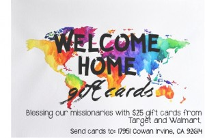 WelcomeHomeGiftCards