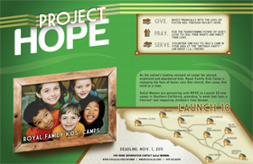 Project-Hope-2011-Poster
