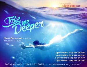 Take Me Deeper8