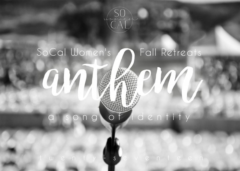 Anthem Promo Front Side