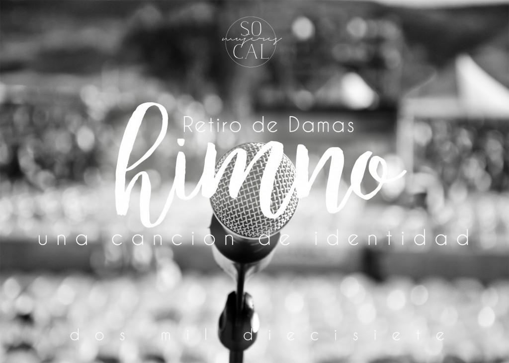 Spanish Anthem Promo