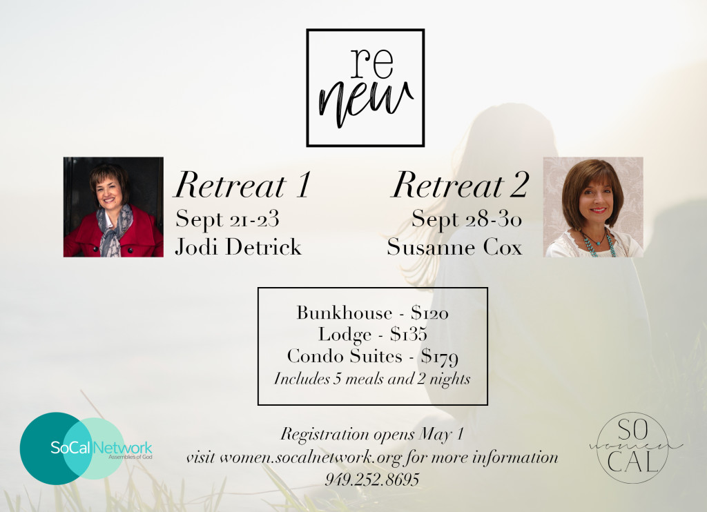 retreats2018_back