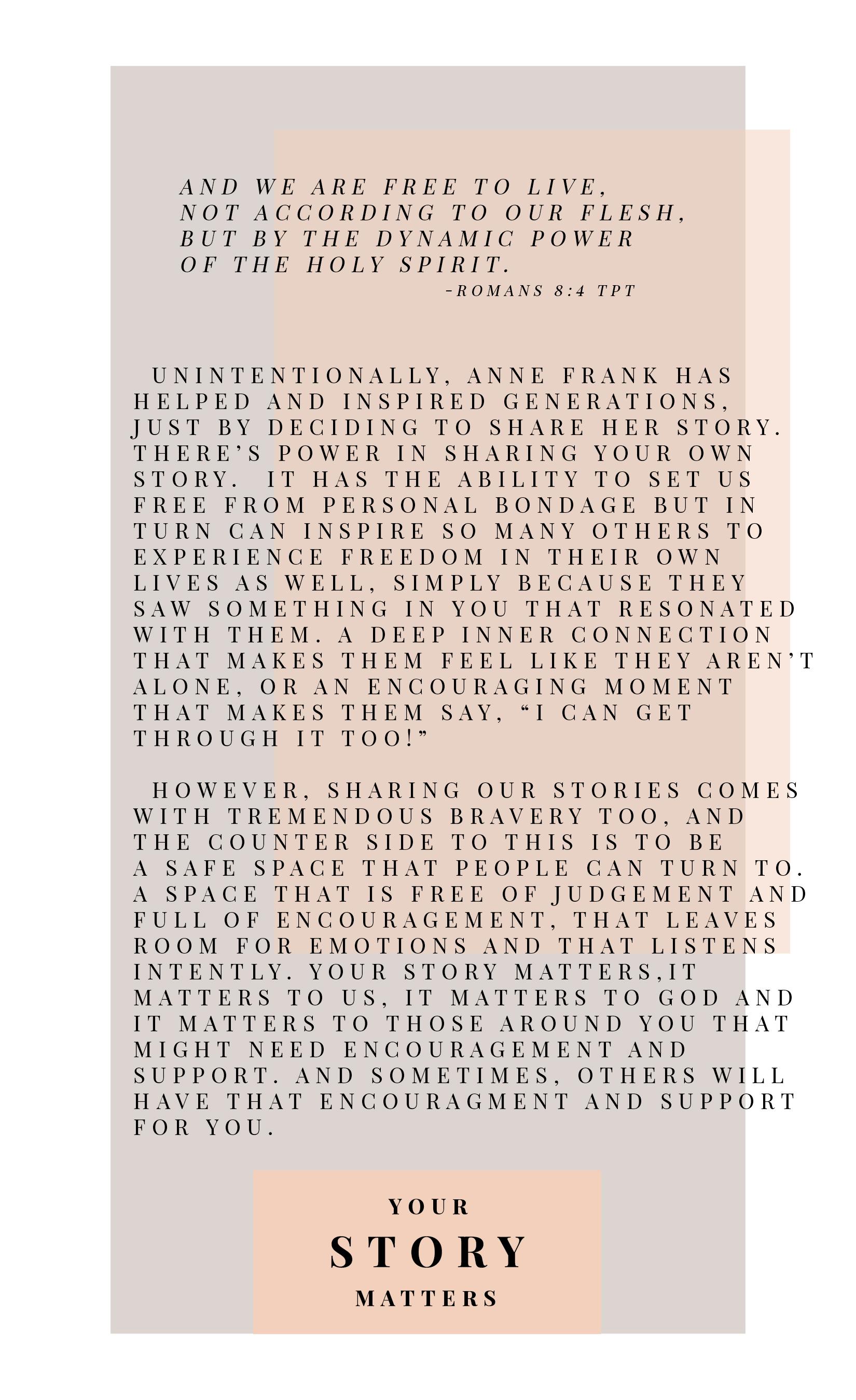 Page11_Brilliance2019BookletFinal
