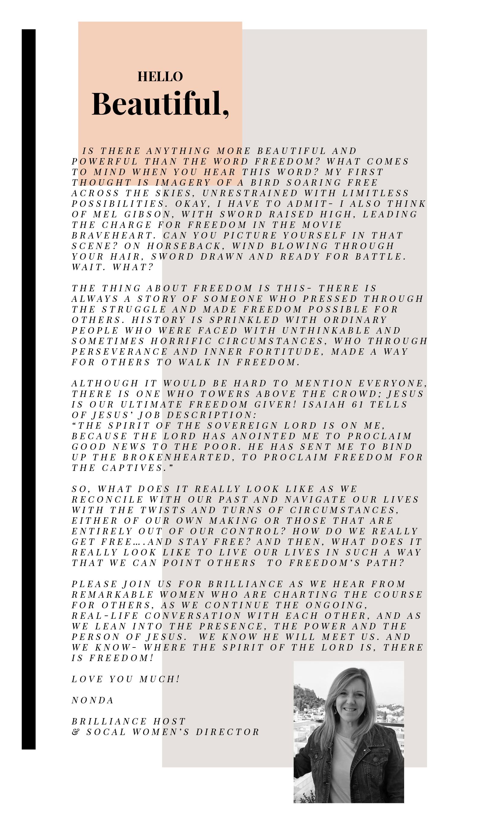 Page4_Brilliance2019BookletFinal