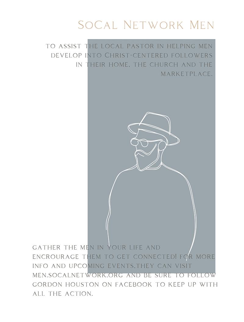 17_Brochure2020page17