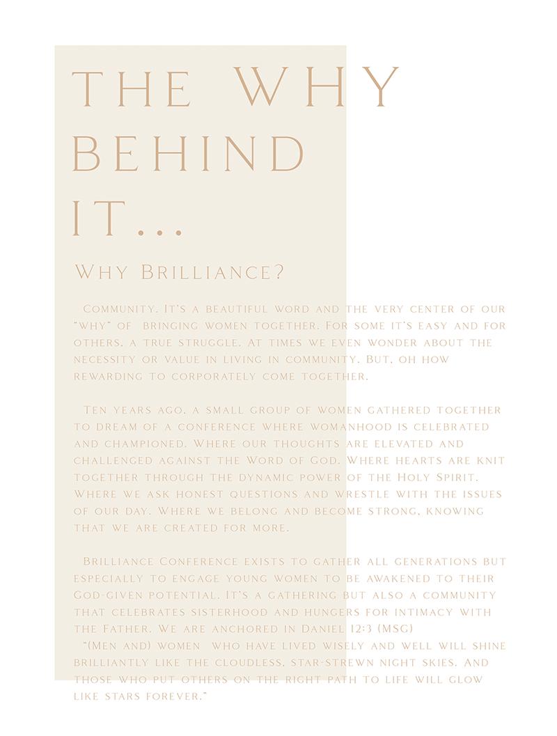 4_brochure2020page4